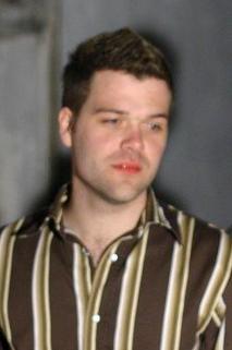 Jakub Hejdánek