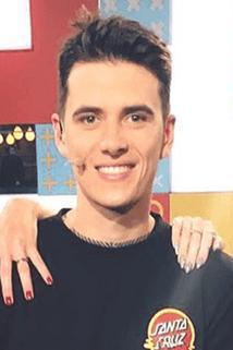 Jakub Kotek