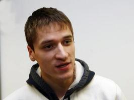 Jakub Štěpánek