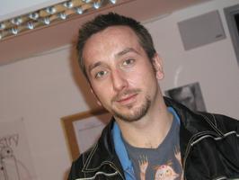Jakub Žáček