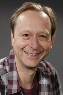 Jakub Zindulka