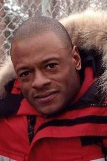 Jamal Weathers