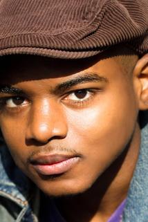 Jamal Mallory-McCree