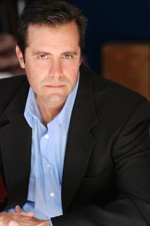 James Quattrochi