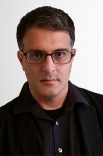James Fotopoulos