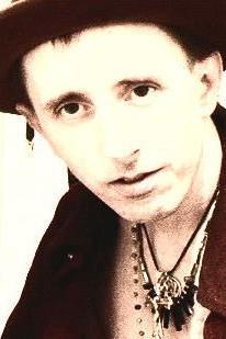 James Merendino