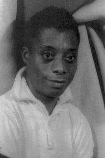 James Arthur Baldwin