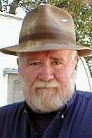 James Bryan