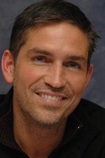 https://imagebox.cz.osobnosti.cz/foto/james-caviezel/james-caviezel.jpg