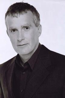 James D. Hopkin