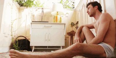 James Deen