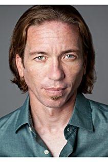 Jamie A. Marchetti