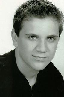 Jamie Brockhohn