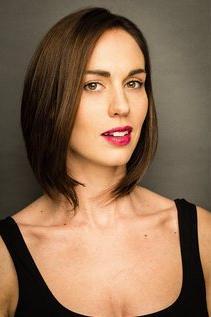 Jamie Elizabeth Sampson