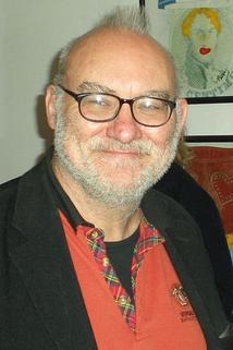 Jan Bucquoy