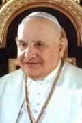 Jan XXIII.
