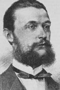 Jan Bohuslav Miltner
