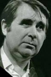 Jan Bzdúch