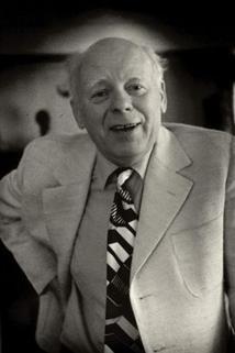 Ján Cikker