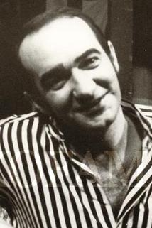 Jan Faltýnek