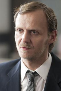 Jan Hájek