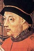 Jan I. Portugalský