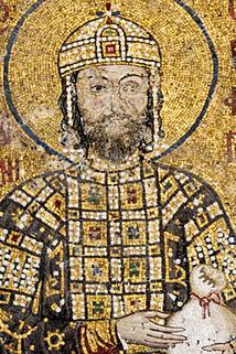 Jan II. Komnenos