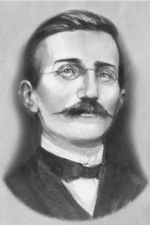 Ján Kalinčiak