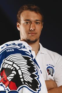 Jan Kovář