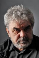 Ján Kožuch