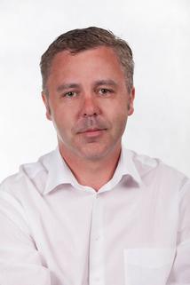Jan Krkoška