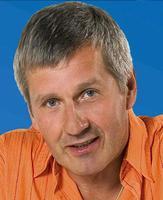 Ján Kroner ml.
