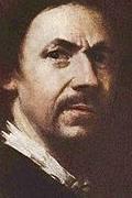 Jan Kupecký