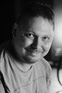 Jan Leflík