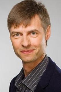 Jan Lekeš