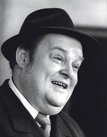 Jan Libíček