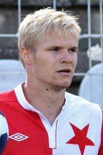Jan Mikula