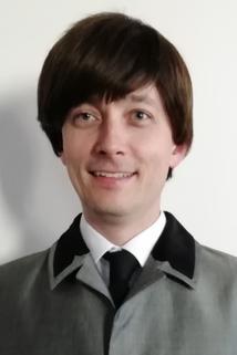 Jan Mizera