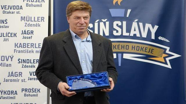 Jan Neliba