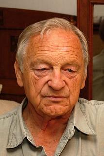 Jan Pohan