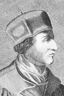 Jan Rokycana