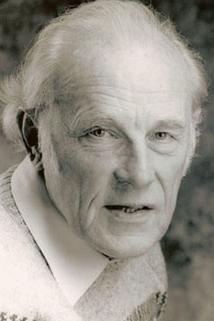 Jan Rubeš st.