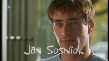 Jan Sosniok