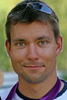 Jan Štěrba