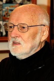 Jan Švankmajer