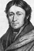 Jan Svatopluk Presl