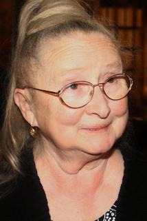 Jana Altmanová