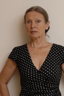 Jana Gýrová