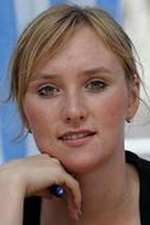 Jana Ivanovič-Infeldová