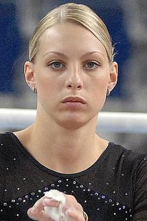 Jana Komrsková